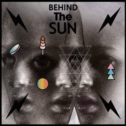 behind-the-sun