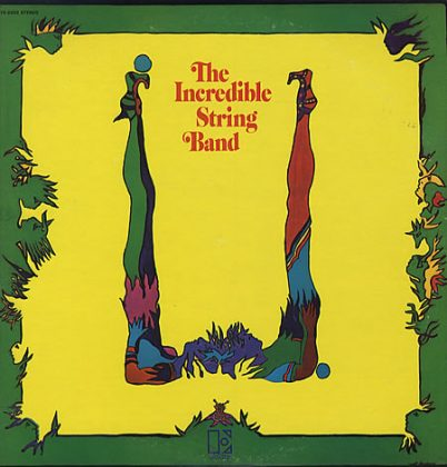 Incredible-String-Band-U-333557