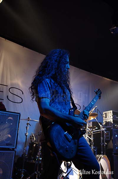 2014-11-14 Fates Warning Larisa Stage Club1