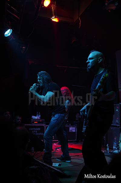 2014-11-14 Fates Warning Larisa Stage Club14