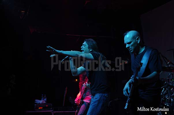 2014-11-14 Fates Warning Larisa Stage Club15