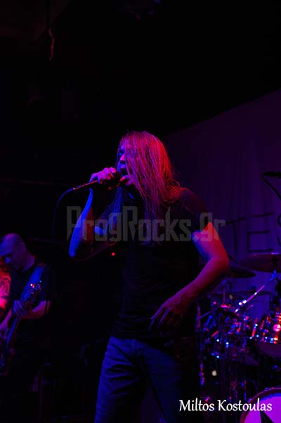 2014-11-14 Fates Warning Larisa Stage Club19