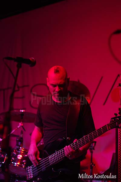 2014-11-14 Fates Warning Larisa Stage Club24 copy