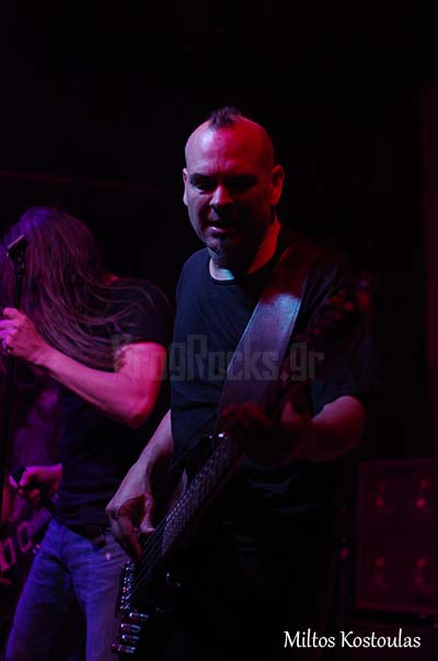 2014-11-14 Fates Warning Larisa Stage Club25