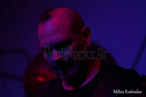 2014-11-14 Fates Warning Larisa Stage Club31 copy