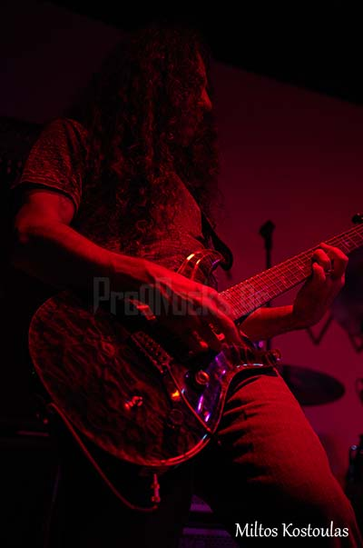 2014-11-14 Fates Warning Larisa Stage Club35
