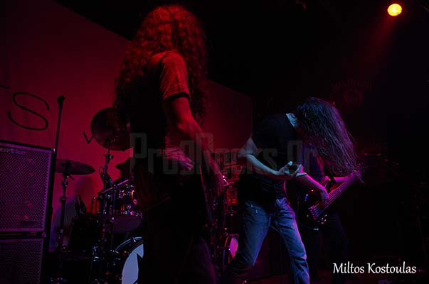 2014-11-14 Fates Warning Larisa Stage Club36