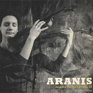 Aranis - Made in Belgium 2(2)