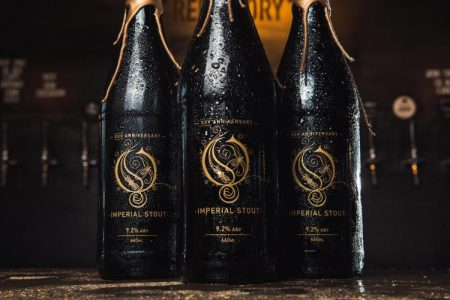 Opeth-Imperial-Stout-Beer-now-a-thing