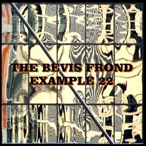 The Bevis Frond