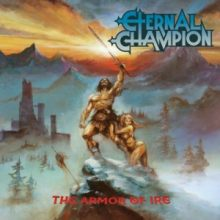 eternal-champion