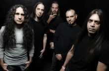 [:en]Fates Warning live @ Fuzz Live Music Club (Athens), January 27[:EL]Fates Warning live στην Αθήνα στις 27 Ιανουαρίου[:] @ Fuzz Live Music Club