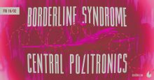 [:en]Borderline Syndrome + Central Pozitronics Live at six d.o.g.s., February 16th[:EL]Borderline Syndrome + Central Pozitronics Live at six d.o.g.s., 16 Φεβρουαρίου[:] @ Six d.o.g.s.