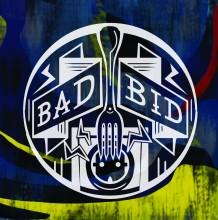 1. Bad Bid