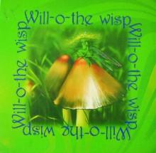 1. Will-O-The Wisp