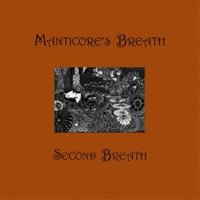 2. Second Breath