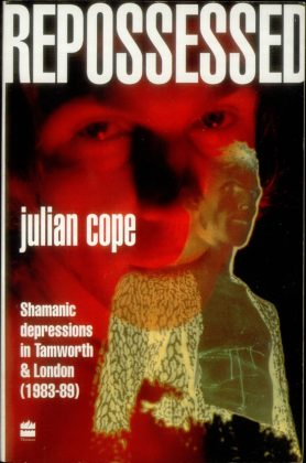 Julian+Cope+-+Head-On+_+Repossessed+-+BOOK-546242