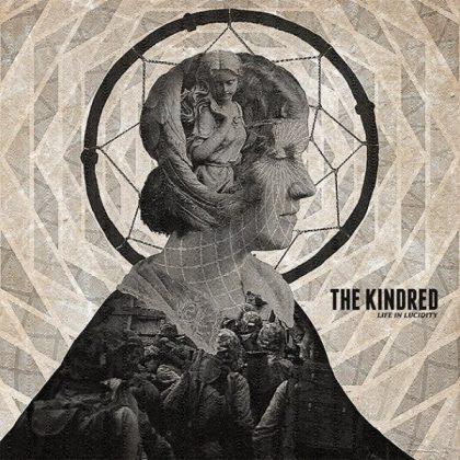 thekindred-lifeinlucidity