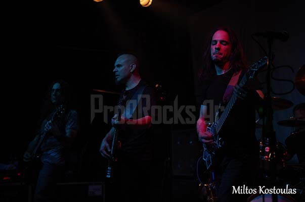 2014-11-14 Fates Warning Larisa Stage Club12
