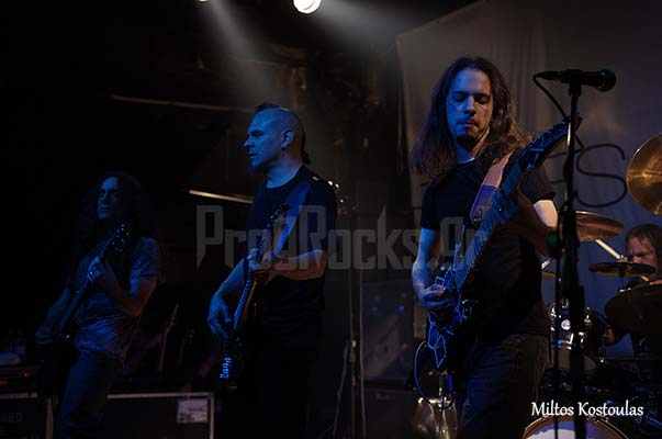 2014-11-14 Fates Warning Larisa Stage Club13