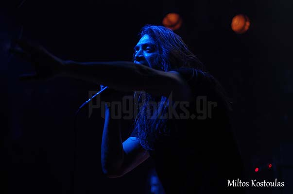 2014-11-14 Fates Warning Larisa Stage Club29 copy