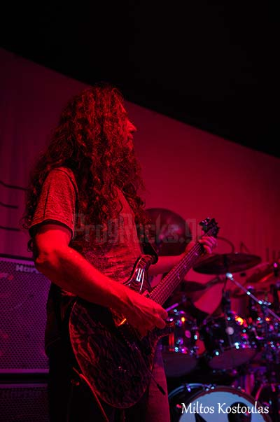 2014-11-14 Fates Warning Larisa Stage Club34