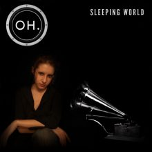 1. Sleeping World