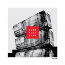 fogh-depot-turmalinturm