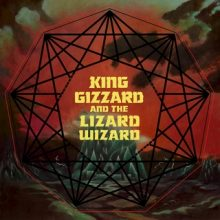 king-gizzard-the-lizard-wizard